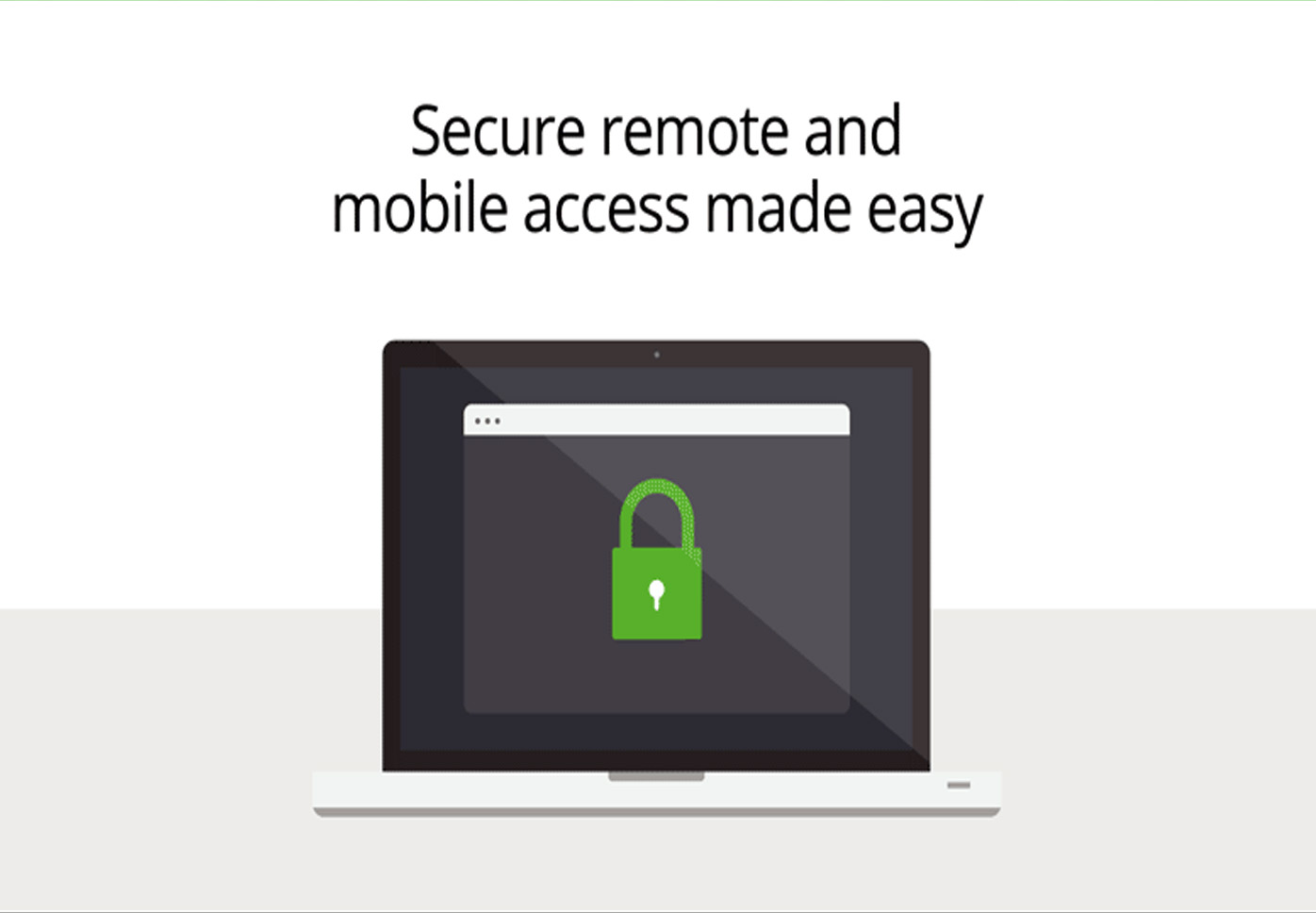 Pulse Secure Connect Secure